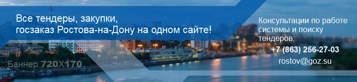 10 рублей 92 года цена немагнитная